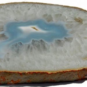AGATE THICK SLAB