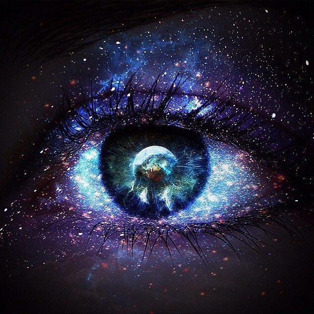 reality-oneness
